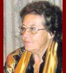 Silvana Del Carretto