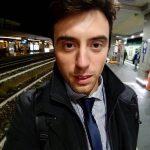 Raffaele Tafanelli