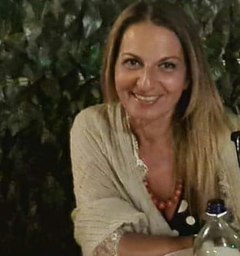 Più attenzione e opportunità all'imprenditoria femminile in Puglia – PerLuciana De Lallo, candidata per Fratelli d'Italia al consiglio regionale, occorre aumentare la rappresentanza femminile nella politica Regionale