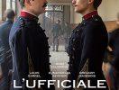 CINEMA CICOLELLA: La nuova programmazione!! di Enrico Maggio