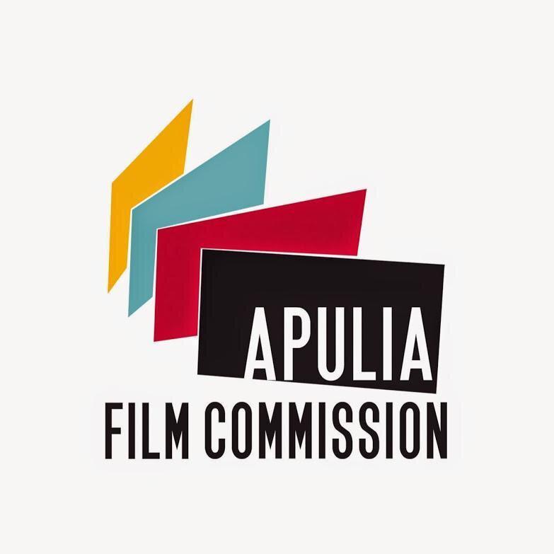 IL CONSIGLIO COMUNALE DELIBERA L'ADESIONE DEL COMUNE DI SAN SEVERO ALLA FONDAZIONE APULIA FILM COMMISSION.